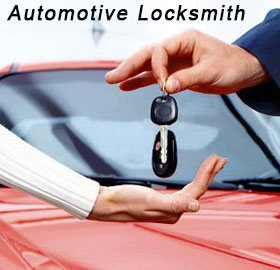 Golden Locksmith Services Brookeville, MD 301-327-0574